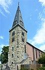 Christuskirche (Altenkirchen im Westerwald).jpg