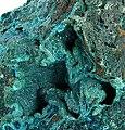 Chrysocolla-Tyrolite-Clinotyrolite-202112.jpg