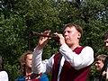 Chudów 2006 - Drolls 16 (Pavel Popov).JPG