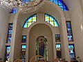 Church. Ternopil, Ukraine - panoramio.jpg