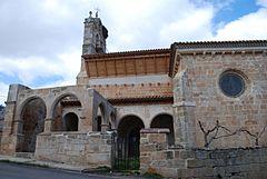 ChurchSanAndres BarrioSanPedro 001.JPG