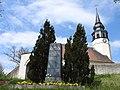 Church Hilbersdorf, Thuringia 09.jpg