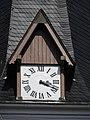 Church Möschlitz, Thuringia 03.jpg