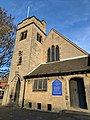 Church Of St Lawrence The Martyr, Skerry Hill, Mansfield (7).jpg