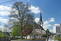 Church St Anna Herschbach3.jpg