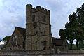 Church of All Saints, Snodland, Tonbridge & Malling, Kent.jpeg
