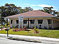 Church of Our Saviour, MCC, Boynton Beach, Florida.jpg