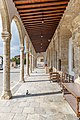 Church of Saint John in Larnaca, Cyprus 04.jpg
