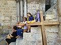 Church of the Holy Sepulchre121.jpg