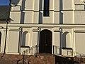 Church of the Theotokos of Tikhvin, Troitsk - 3486.jpg