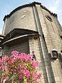 ChurchofTondojf1353 08.JPG