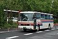 Chutetsu-Bus 9122.jpg