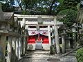 Chyogosonshiji bentendo.jpg