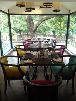 Ciclo-Cafe-Chennai-1-r