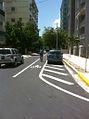 Ciclovías de San Juan 01.jpg
