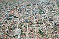 Cidade Unaí - vista aérea 24.JPG