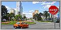 Cidade de Curitiba - Brazil by Augusto Janiski Junior - Flickr - AUGUSTO JANISKI JUNIOR (36).jpg