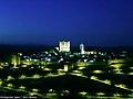 Cidadela de Bragança - Portugal (5137686760).jpg