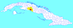 Cienfuegos (Cuban municipal map).png