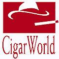 CigarworldLogo.jpg