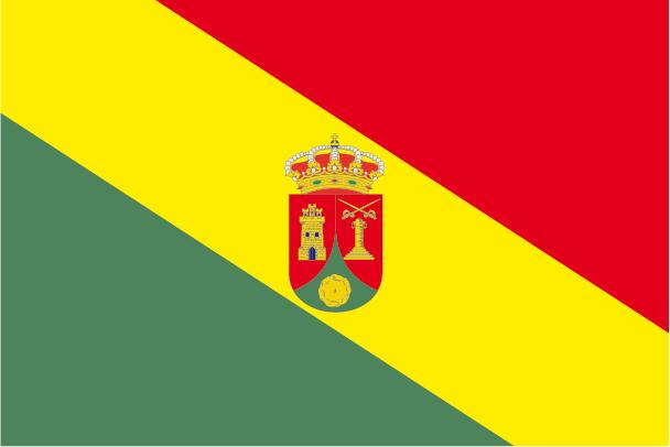 Cilleruelo-de-Abajo-bandera