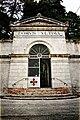 Cimitero Pescasseroli (AQ).jpg