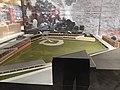 Cincinnati Reds Palace of the Fans.jpg