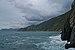 Cinque Terre from Manarola.jpg