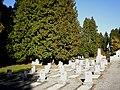 Cintorín SNP na Malom Diely - panoramio.jpg
