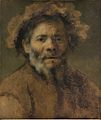 Circle of Rembrandt 002.jpg