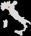 Circondario di Borgo San Donnino.png