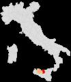 Circondario di Cefalù.png