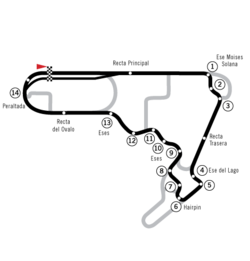 Circuit Hermanosrodrigues.png
