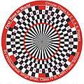 Circular Chess move.jpg