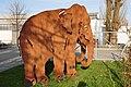 Circus Knie & Knie's Kinderzoo 2011-03-25 16-41-50.JPG