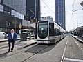 Citadis 302 n°2112 - Rotterdam, 2019.jpg