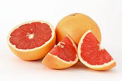 Citrus paradisi (Grapefruit, pink)-2.jpg