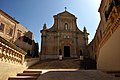 Cittadella Cathedral.jpg