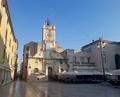 City Guard in Zadar.png