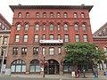 City Hall, New Britain CT.jpg