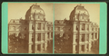 City hall, Boston, from Robert N. Dennis collection of stereoscopic views 2.png