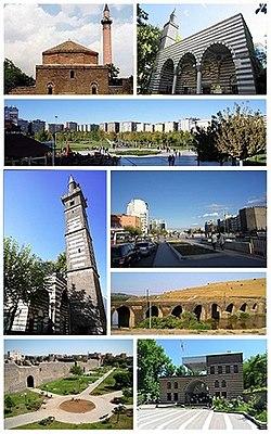 City of Diyarbakır.jpg