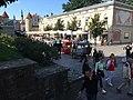 City of Tallinn,Estonia in 2019.20.jpg