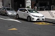 Zipcar Used Car Sales