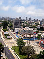 Ciudad de Lima-Peru.jpg
