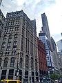 Civic Center NYC Aug 2020 07.jpg