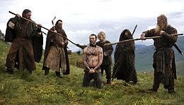 Clanranald Trust for Scotland Walhalla Rising1.jpg