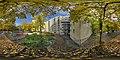 Clarenberg Dortmund Panorama 02.jpg