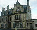 Clarence Hotel, Clarence Corner, Pontypool - geograph.org.uk - 258748.jpg