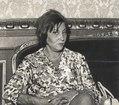 Clarice Lispector, 1972.tif